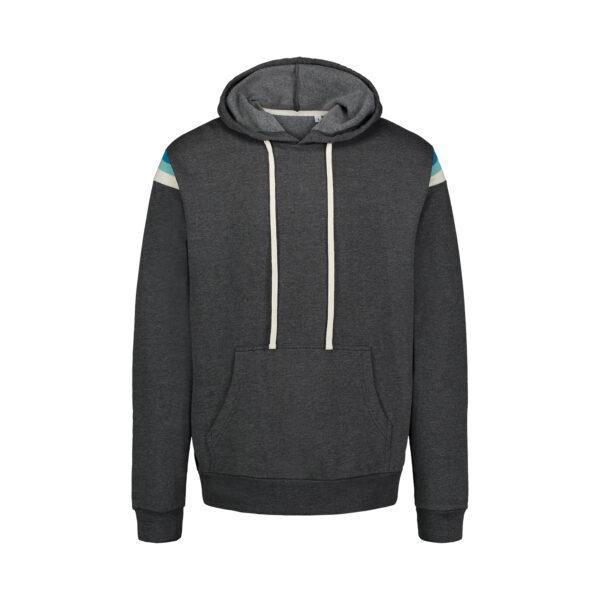 MV Sports Sarge Classic Fleece Pullover Sweatshirt