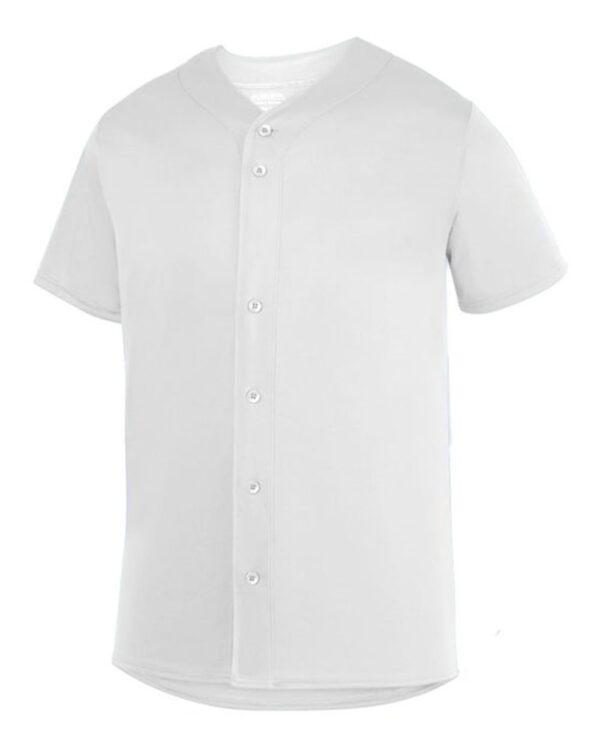 Augusta Sportswear Sultan Jersey