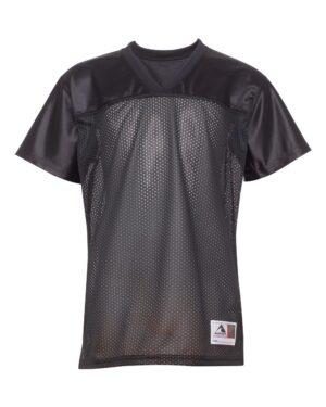 Augusta Sportswear Women's Replica Football Jersey