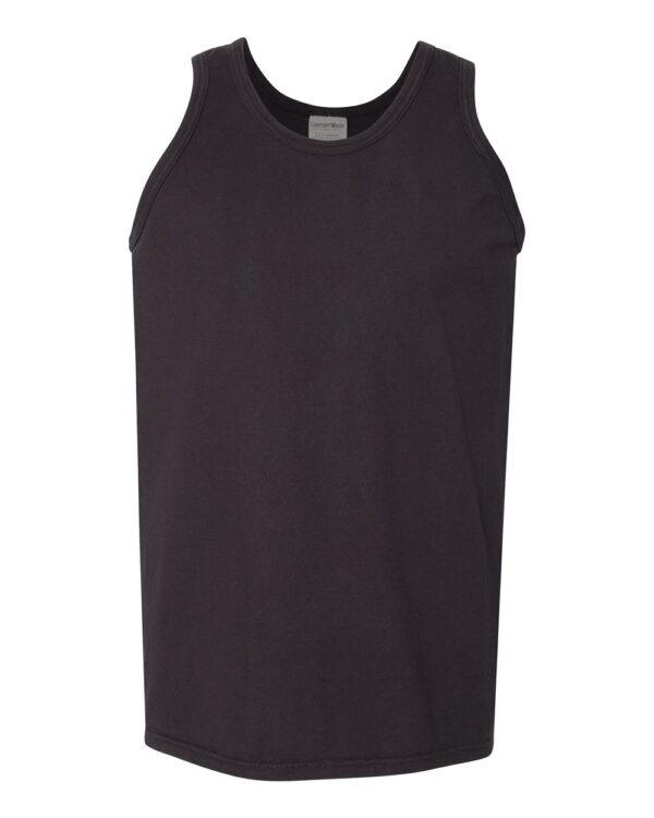 ComfortWash by Hanes Garment-Dyed Unisex Tank Top