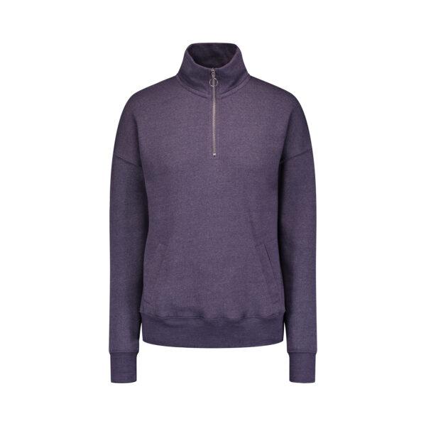MV Sports Dakota Quarter Zip Pullover
