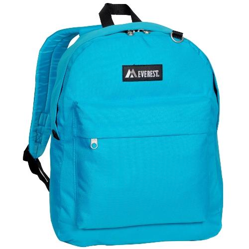 Classic Backpack Turquiose