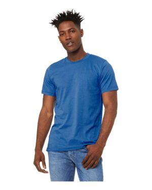 Unisex Jersey T-Shirt