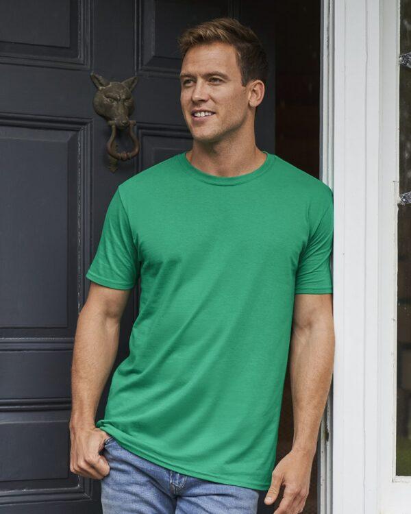 Softstyle® T-Shirt