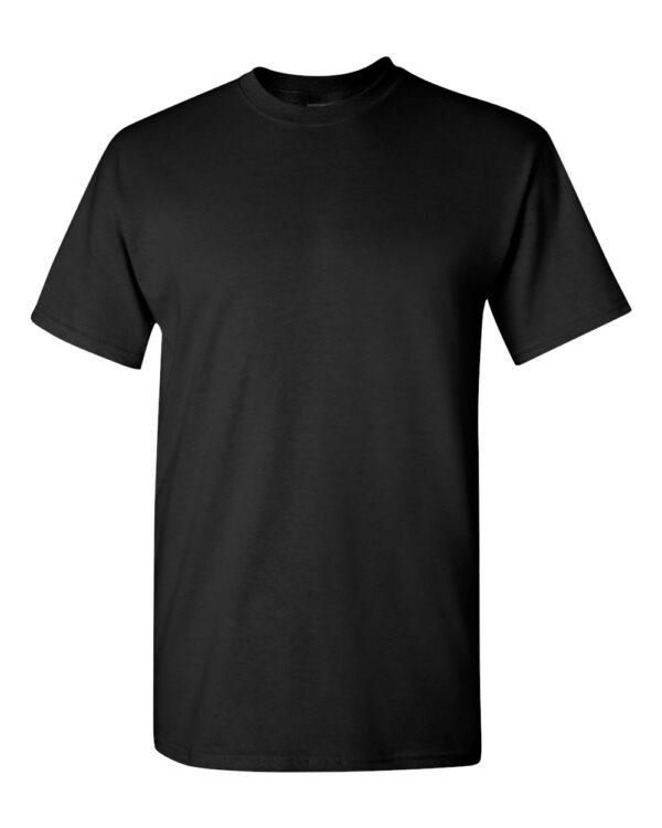 Unisex Value T-Shirt