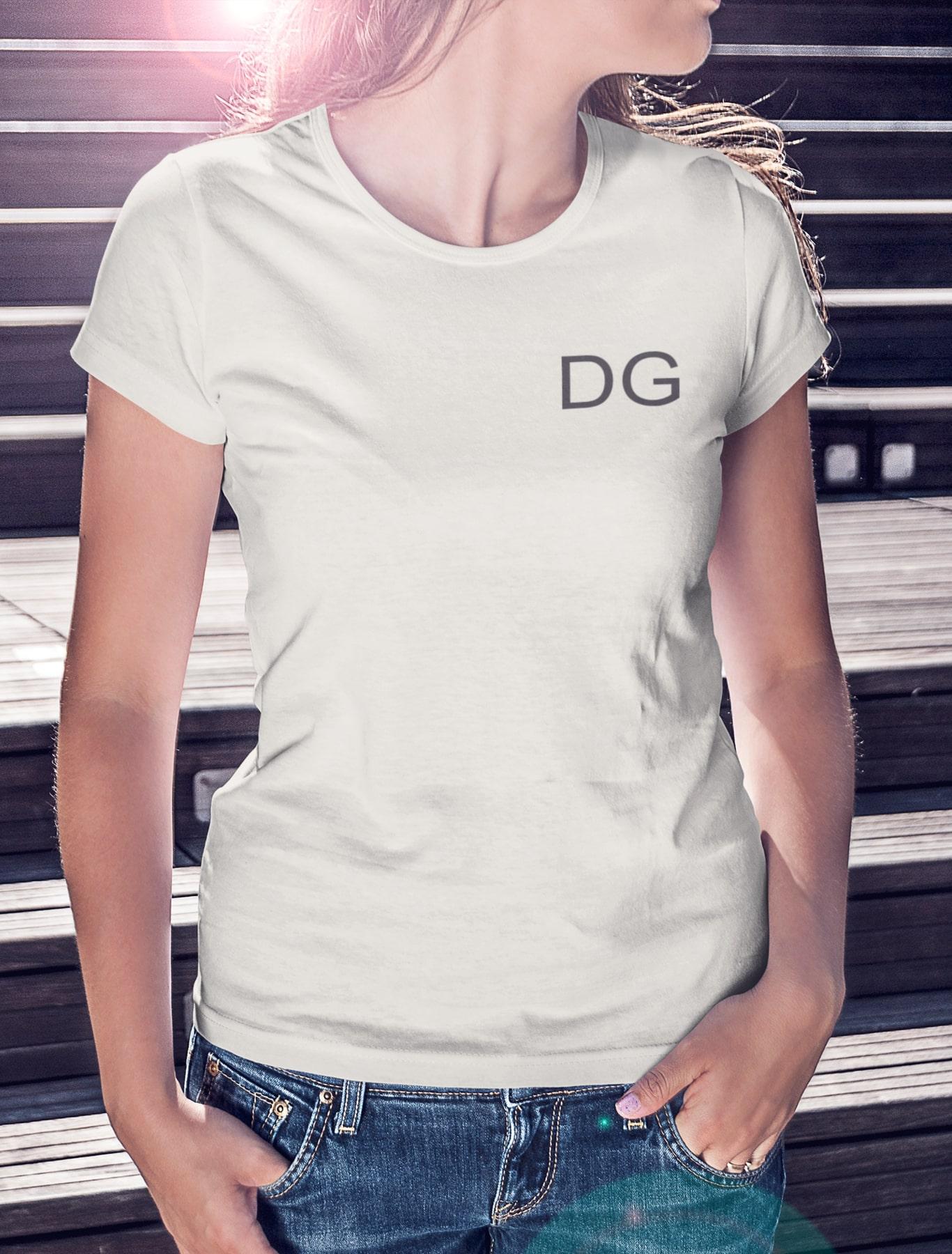 Delta Gamma DG